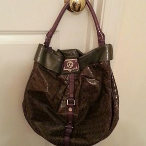 Marc By Marc Jacobs Hobo Bag *Host Pick 4/4*
