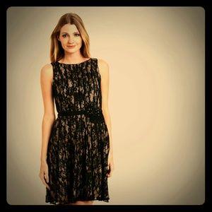 MISS SIXTY Caroline dress