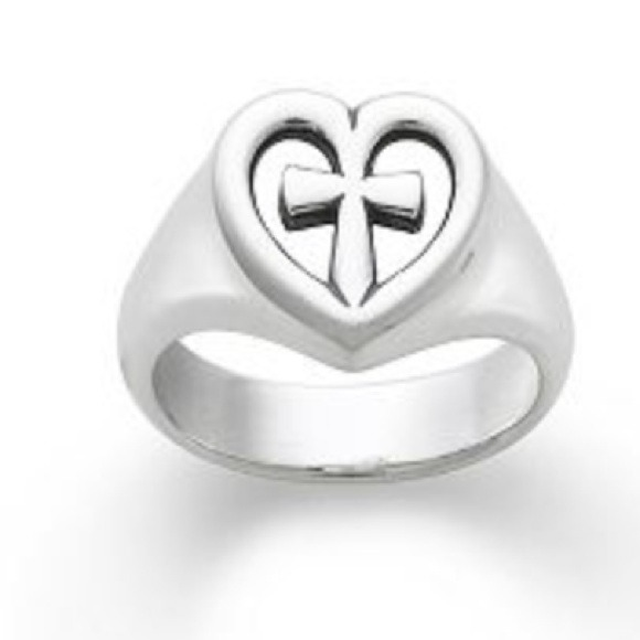 James Avery - James Avery Ring from Madison's closet on ...