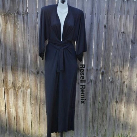 Blaque Market Dresses - SEXY BLQ.MKT Dress