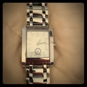 Fendi Watch
