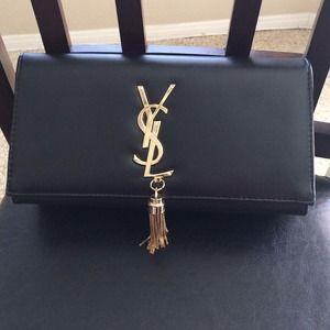 ysl bags sale uk - Myra\u0026#39;s Closet on Poshmark - @myra2323