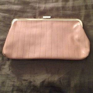 Forever 21 Envelope Clutch