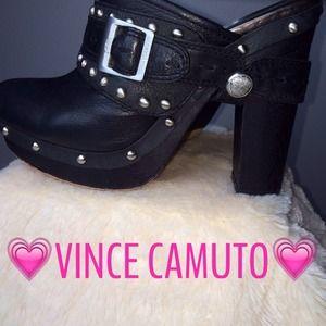 Vince Camuto 🎀BEAUTIFUL🎀