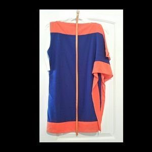 Vintage Fashionette Top , Reduced Price! SOLD!