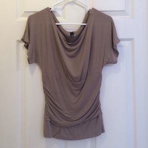 INg Tops - INg size large top