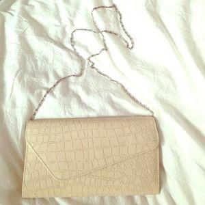 Party Clutch Bag