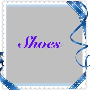 Shoes - Shoes & boots listed below