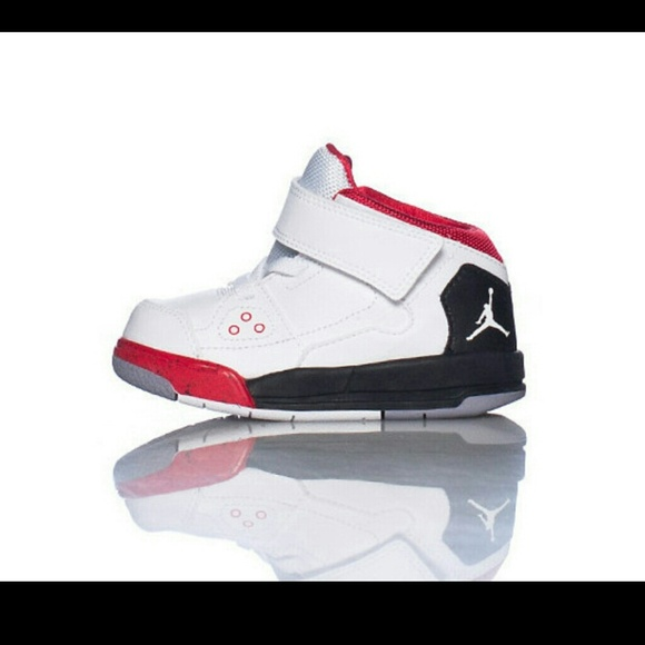 michael jordan kids shoes