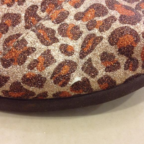 bobs leopard shoes