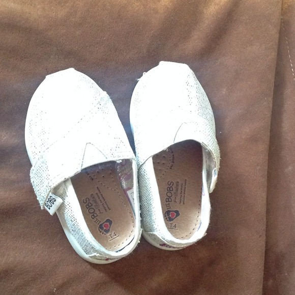 baby bobs shoes
