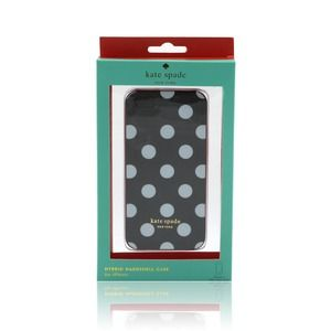 Kate spade case for iphone5/5s