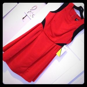 Prabal Gurung for Target Dresses & Skirts - Prabal Gurung for Target Dress!
