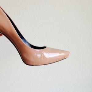 """RACHEL Rachel Roy Shoes - ✨HP✨Rachel Roy """"Gardner"""" Pump"""