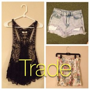 💁 trade with foottty