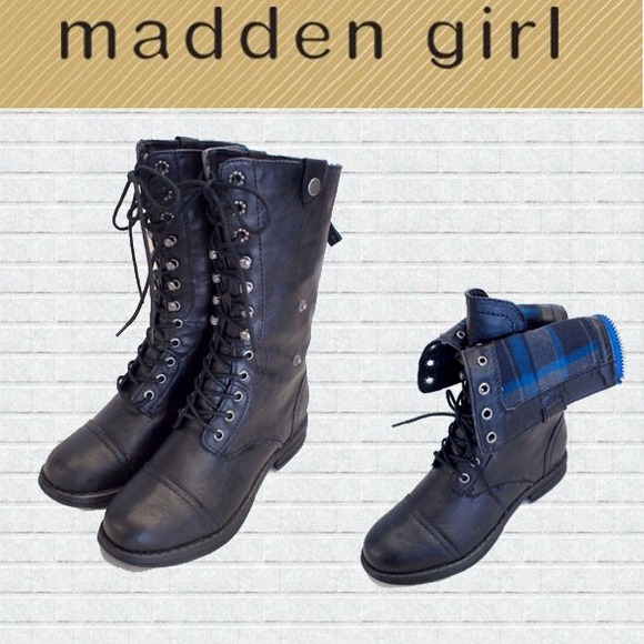 2034d71c48d Does anyone else have a problem with Steve Madden    femalefashionadvice