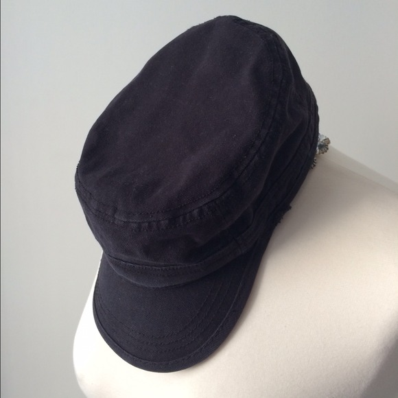 a0c52f847ec best price navy military hat 9d1dc f7f7a