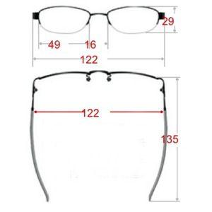 69cf8d9be4 Coach Accessories - Coach reading glasses Cecilia  HC 6002