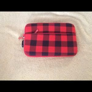 Other - 7 inch tablet case