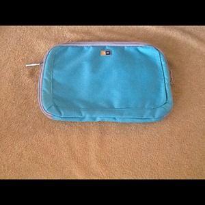 Accessories - Whatever bag:Tablet case, make up bag or pencil bg