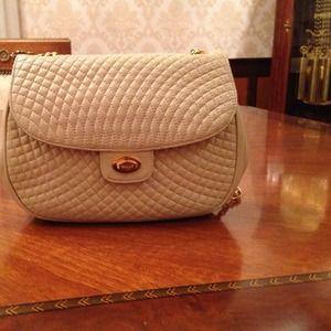 BALLY Handbags - Handbag