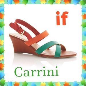 Carrini