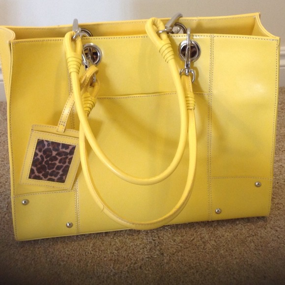40% off Wilsons Leather Handbags - Wilson's Leather ALL IN ONE ...