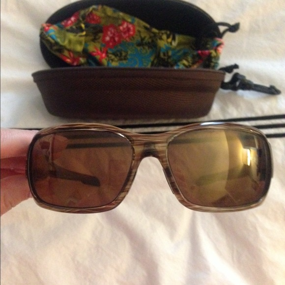 e61221c5710 Maui Jim Hamoa Beach women s sunglasses. M 532516ea1139e10587013400