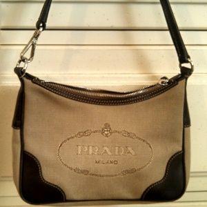 knockoff prada - Prada Milano Handbags on Poshmark