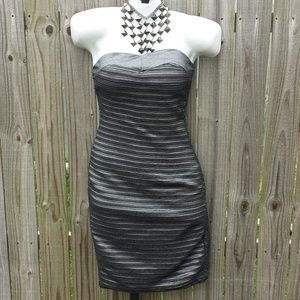 Poetry Clothing Dresses & Skirts - Poetry Dress