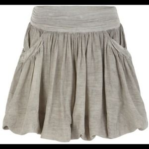 All saints Kayla skirt size 2 or uk 6