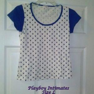 Playboy Intimates
