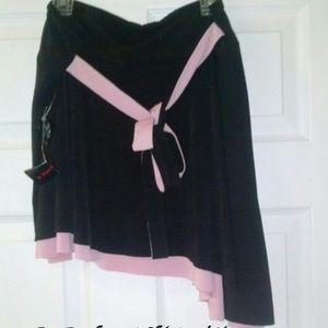 Dresses & Skirts - SOLD! Joe Benbasset skirt
