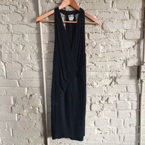 Haute Hippie Dresses & Skirts - HH racer back dress