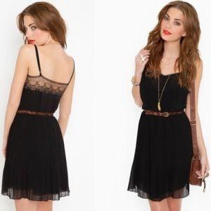 Somedays Lovin Dresses & Skirts - OFFER!✨Somedays Lovin Just Because Dress