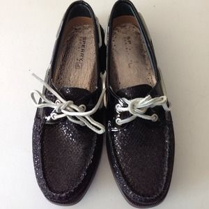 Sperry Top-Sider Shoes - Brand new Sperry top sider