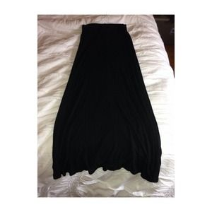 Brandy Melville Maxi Skirt *Discontinued*