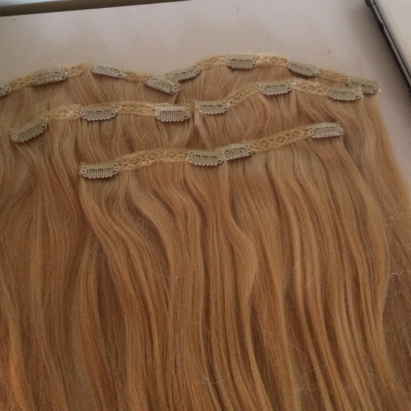 28 off bellami other sold bellami hair extensions from katies bellami other sold bellami hair extensions pmusecretfo Images