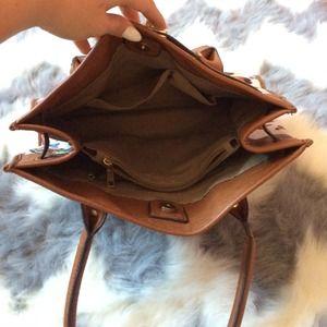 ALDO Bags - 🐚 ALDO Butterfly Handbag 4