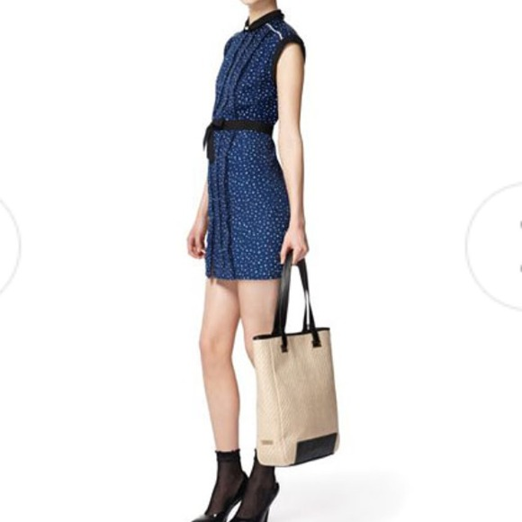 Jason Wu Dresses On Sale limited time sale Jason Wu