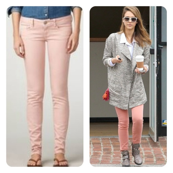 66% off American Eagle Outfitters Denim - american eagle ...