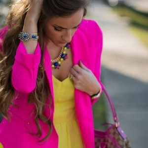 Accessories - Please follow my fashion blog!