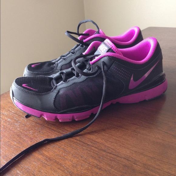 Nike Training Flex Tr2 Purple - Musée des impressionnismes Giverny f2bfcadcf3ffa