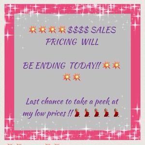 Slmaa67 blow out sale