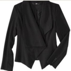 Black Theory Blazer