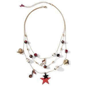 Mix&Match 2 for $15 Betseyville Necklace