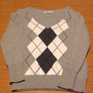 Old Navy sweater size M