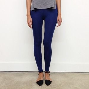 Style Mafia Pants - Leggings