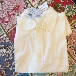 BALLANTYNE Other - New BALLANTYNE Men's Shirt