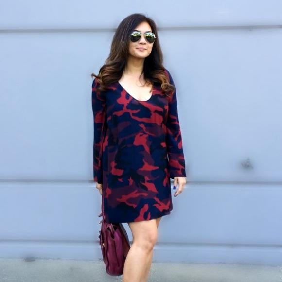 Zara Dresses & Skirts - 🎉HOST PICK🎉Zara dress
